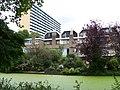Delft - panoramio - StevenL (40).jpg