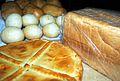 Delicias Panadería El Valle.jpg