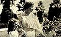 Deliverance (1919) - 2.jpg