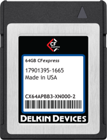 CFexpress - Wikipedia