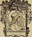 Delle vite de' più eccellenti pittori, scultori, et architetti (1648) (14593259227).jpg