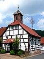 Delliehausen Kapelle.jpg