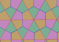 Deltoid63tile.png