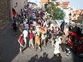 Demonstrace 26-05-2007.JPG