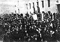 Demonstracije u Sarajevu 27. marta 1941.jpg