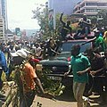 Demonstration in the streets of Nairobi.jpg