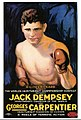 Dempsey Carpentier 1921 fight film poster.jpg