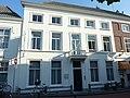 Den Haag - Hooistraat 7.JPG