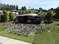 Den Haag - Madurodam - DJ Armin van Buuren show.jpg