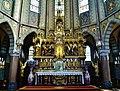 Den Haag Elandstraatkerk Innen Hochaltar 3.jpg