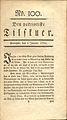 Den patriotiske tilskuer 1762 nr 100.jpg