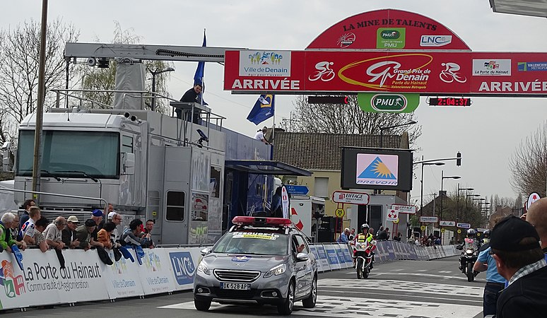 Denain - Grand Prix de Denain, 16 avril 2015 (D38).JPG