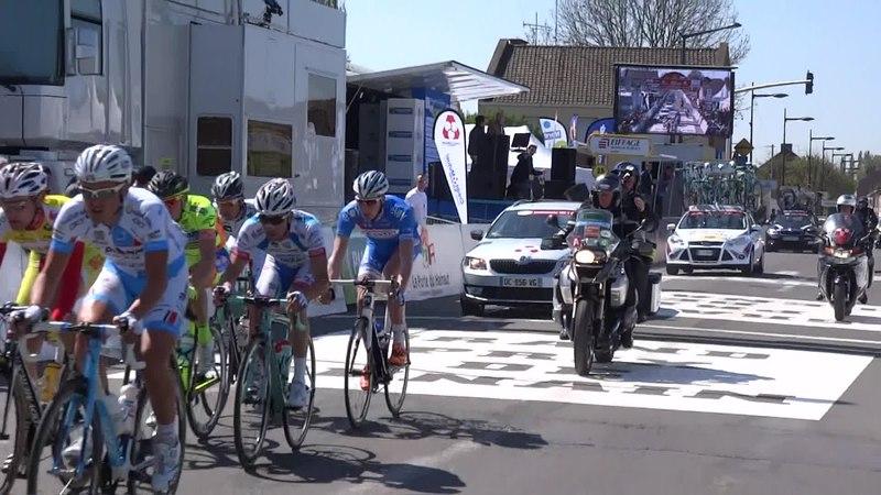 File:Denain - Grand Prix de Denain, le 17 avril 2014 (A384A).ogv