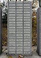 Denkmal Hobrechtsfelder Chaussee (Buch) Kinder für Kinder&Fohrer Kaltenbach&20142.jpg