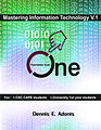 Dennis Adonis textbook cover.jpg