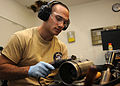 Deployed 'prop' airmen close up shop 131007-F-RY372-037.jpg