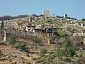 Der Burgfelsen - castle hill (Alanya 2004-11) - panoramio.jpg