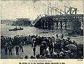 Der Einsturz der im Bau befindlichen Rheinbrücke in Köln, 1908.jpg