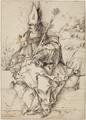 Der Heilige Nikolaus von Myra (SM 708z).png
