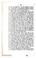 Der Sagenschatz des Königreichs Sachsen (Grässe) 186.png