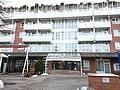 Derag-Living-Hotel in München.JPG