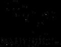Derivatives of emamectin (molecular diagrams).png