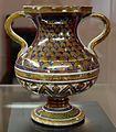 Deruta, vaso con manici, 1500-30 ca.jpg