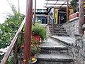 Des Per Des Restaurant, Saidpur.jpg