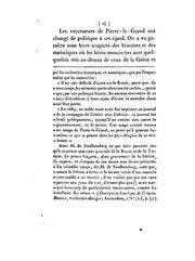 Progr Ef Bf Bds De La Gentrification Dans Les Centres Villes