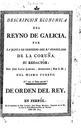 Descripción económica del Reyno de Galicia 1804 José Lucas Labrada.pdf