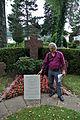 Deserteure-Gedenken im Neuen Friedhof Waldkirch.jpg