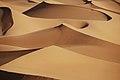 Deserto Libico - Onde di Dune - panoramio.jpg