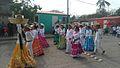 Desfile feria del mango 2016 12.jpg