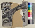 Design for a Stage Set at the Opéra, Paris MET 53.529.53.jpg