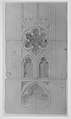 Design for window tracery for Chapman - full size MET MM91774.jpg