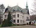 Desna-Riedel-Villa5.jpg