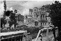 Destoyed Buildings in Stalingrad, 1942 (7).jpg