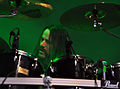 Deströyer 666 at Party.San Metal Open Air 2013 16.jpg