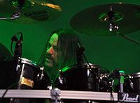 Deströyer 666 at Party.San Metal Open Air 2013 16.jpg