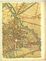 Detail Stadsplan Gent, Hoorenbaut - 1619.jpg