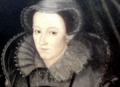 Detail of Mary Stuart c. 1610.png
