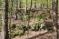 Detmold - 2014-04-13 - Oberer Ochsentalweg (3).jpg