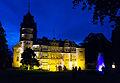 Detmold - 2014-08-08 - Schloss (8).jpg