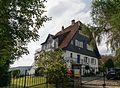 Detmold - 2016-09-10 - Am Büchenberg 6 (1).jpg
