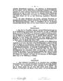 Deutsches Reichsgesetzblatt 1909 002 0008.png