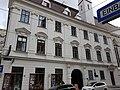 Deutschordenshaus u -kirche - 8.jpg