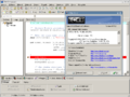 Dev-C++ (cs).png