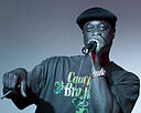 Devin the Dude in Pearland, TX July 2010 001.jpg