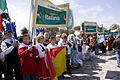 Dia del inmigrante 035 (6238128548).jpg