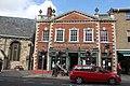 Dick Whittington Tavern 2.JPG